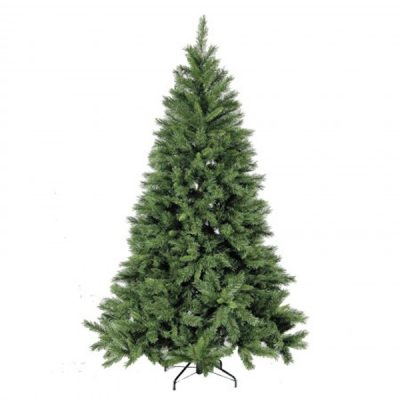 christmas tree winter wedding decor hire