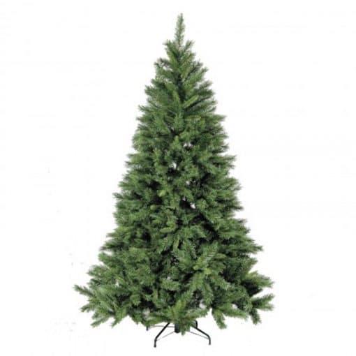 christmas tree winter wedding decor hire