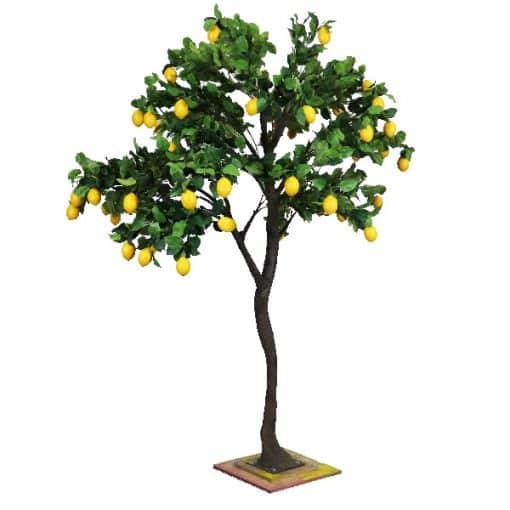 3m_Lemon_Tree