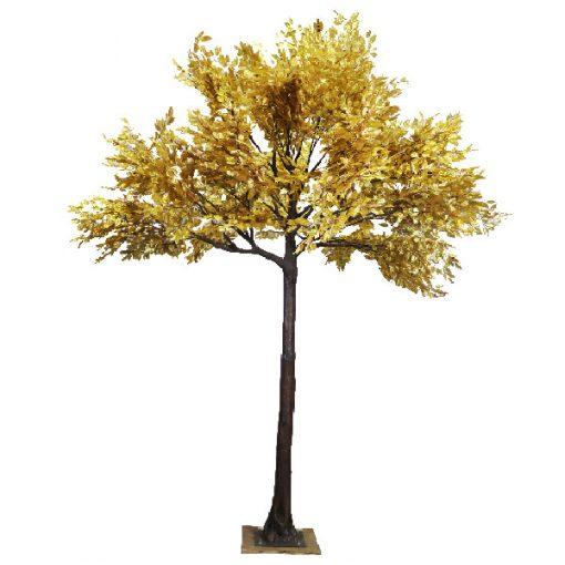 4m_Gold_Tree