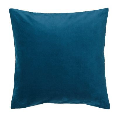 turquoise cushion hire wedding decor hire