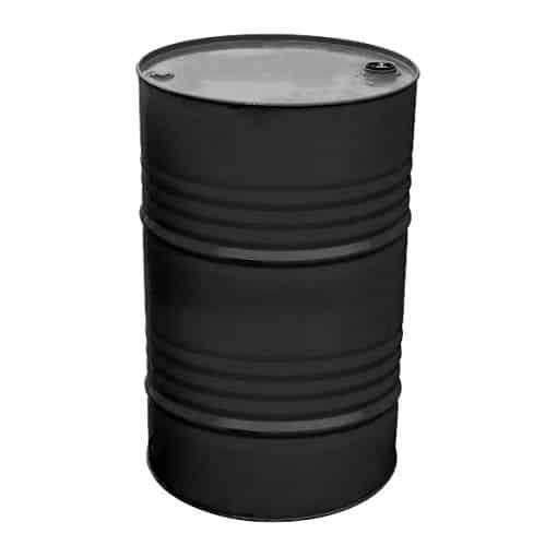 oil drum wedding furniture hire