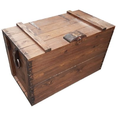 chest coffee table wedding furniture hire