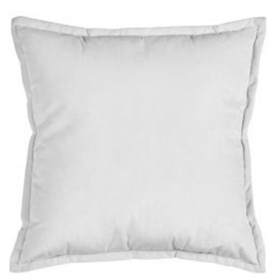 grey cushion wedding decor hire