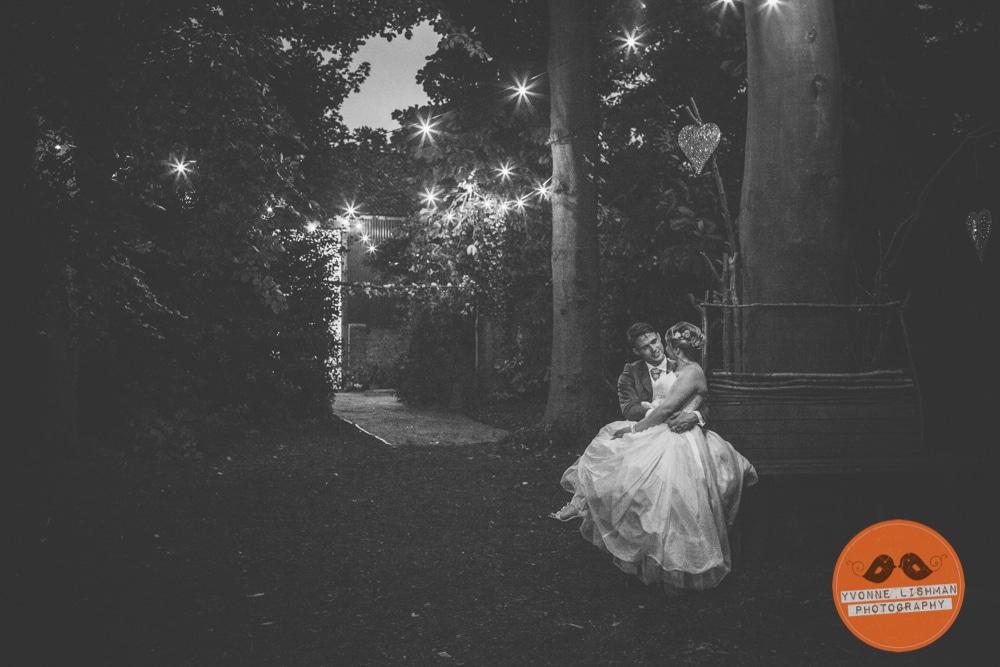 Outdoor Weddings Image 3
