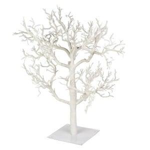 70cm Manzanita Tree