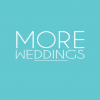 more weddings logo