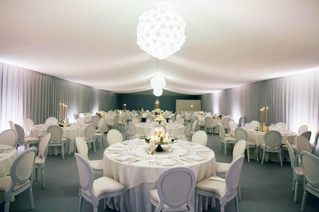 Nye Wedding More Weddings