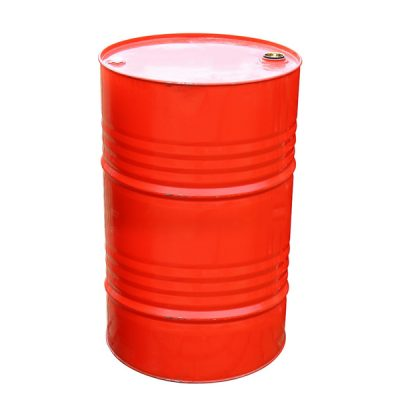 oil drum wedding furniture hire