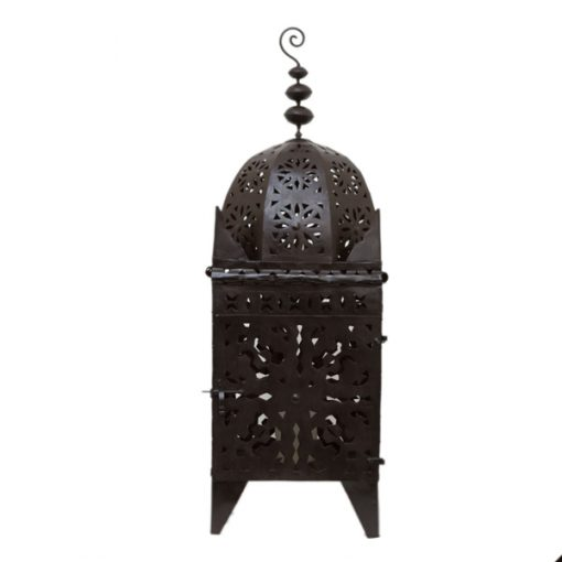moroccan lantern mehndi wedding theme