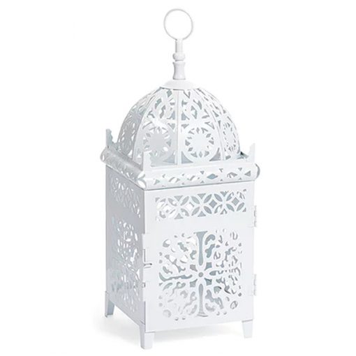 moroccan lantern hire mehndi wedding decor