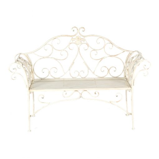 outdoor wedding furniture hire