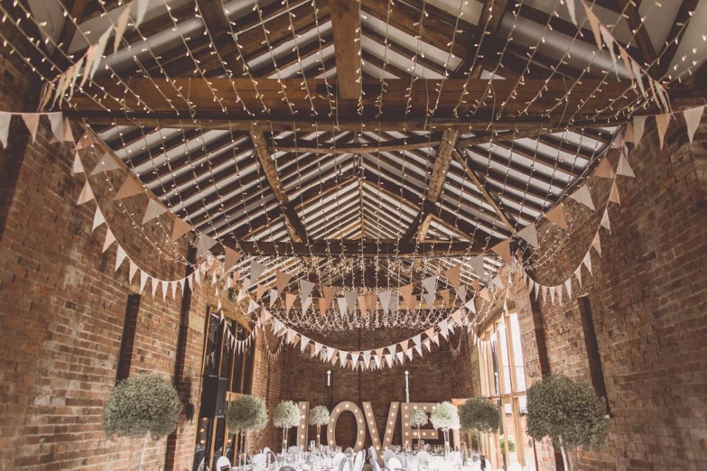 Ceiling Designs Image 4