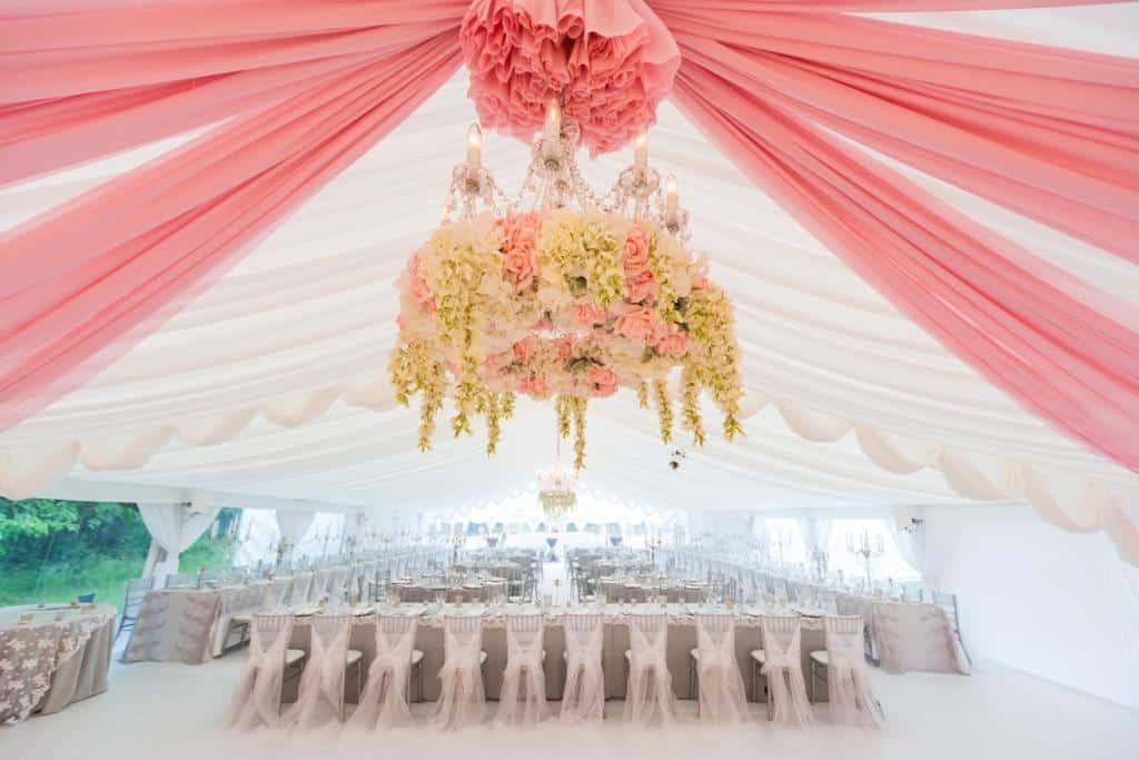 Ceiling Designs Image 3