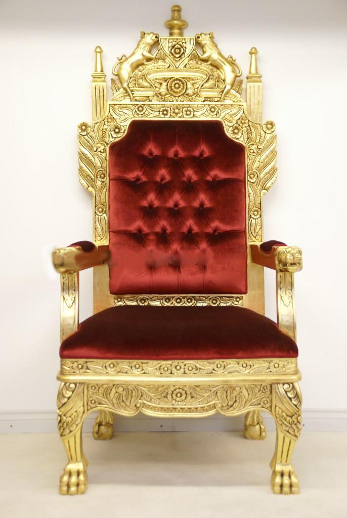 Thrones Image 4