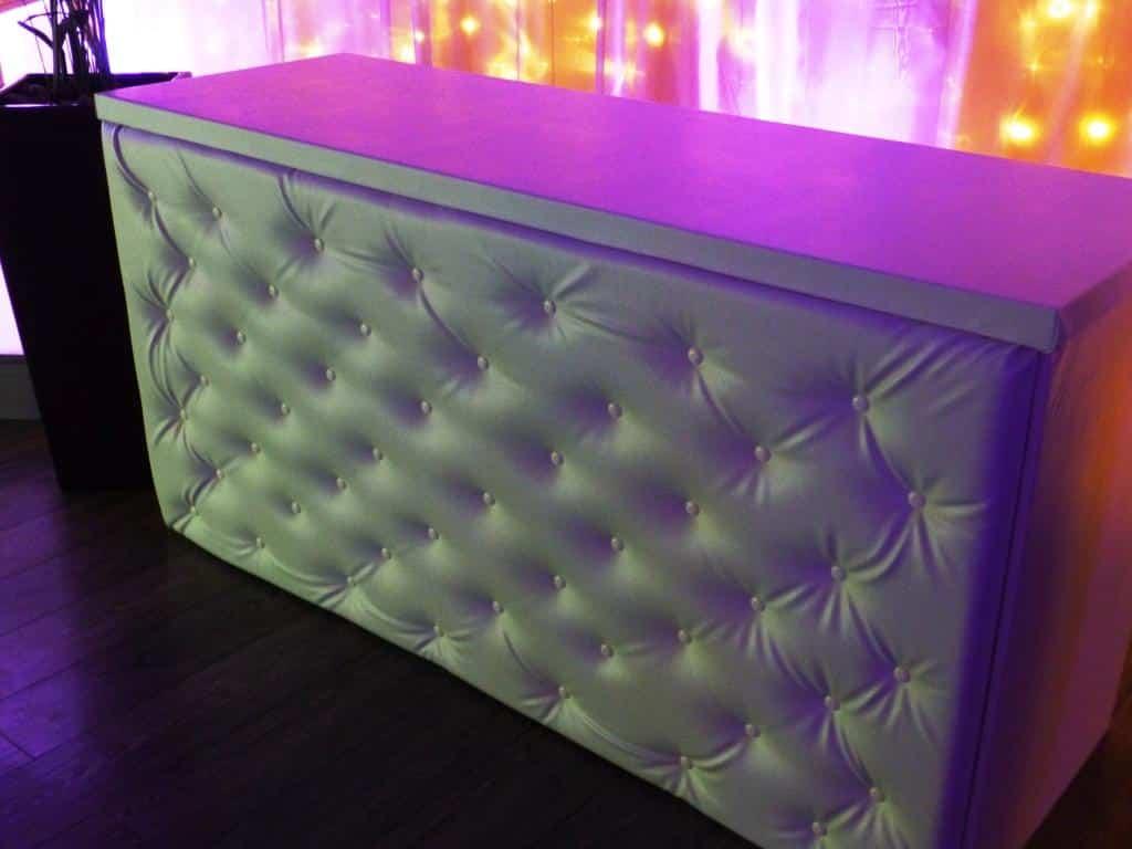 Bars & DJ Booths Image 3