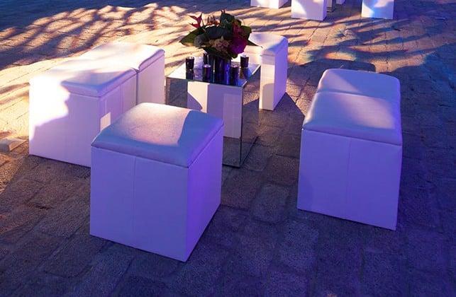 Modular Seating Image 3